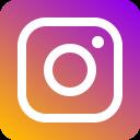 Chesu Puente en Instagram
